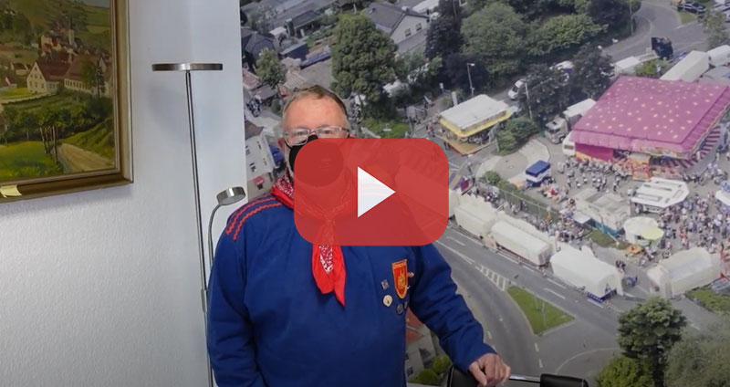 video heimatverein voerde